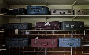 bagage intellectuel de zork