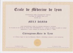 diplôme mali 001 (2)